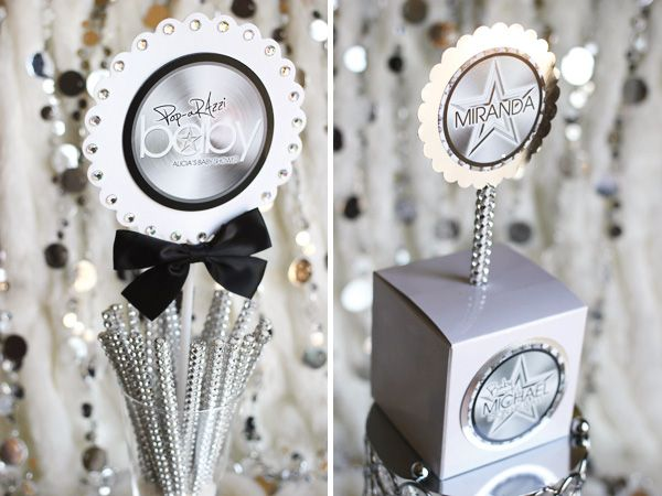 Bling Party Ideas Tumblr Google Search