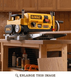 Benchtop Planer For Sale Woodworking Projects Amp Plans