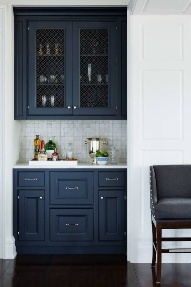 miraculous small kitchen paint colors with white cabinets kitchen cabinet kitchendesign on kitchen paint colors id=50665