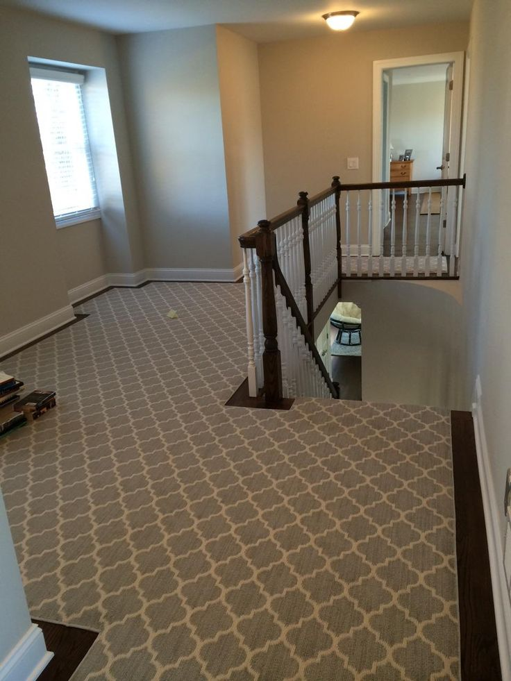 Top 72 Ideas About Tuftex Carpet And Rugs On Pinterest