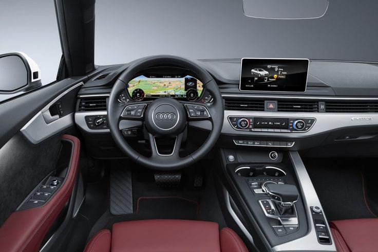 http://www.autoweek.nl/nieuws/audi-a5-en-s5-cabriolet-gepresenteerd/