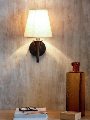 Espero Modern Wall Lamps Pinterest Living Room Lighting