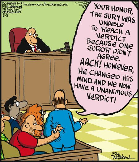 1137 Best Lawyer Jokes And Law Humor Images On Pinterest -5286