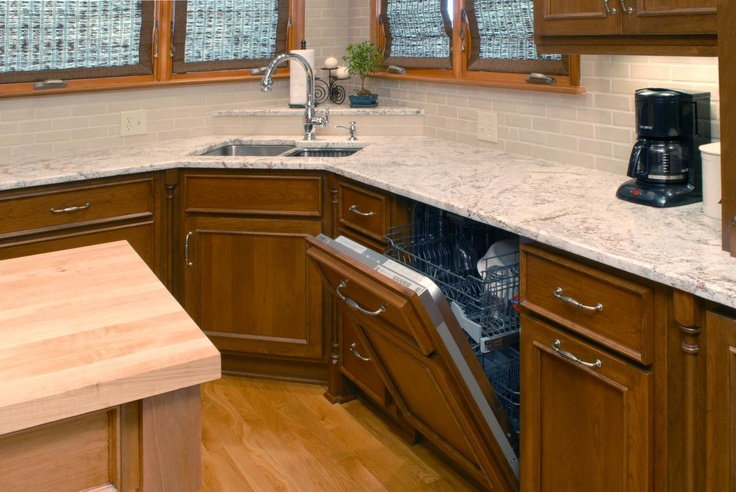 corner sink kitchen cabinet 13 best images about kitchen cabinet layout on 14006