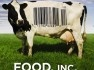 18 facts from Food, inc. Everyone should watch it, or at least read these 18 truths about the food industry