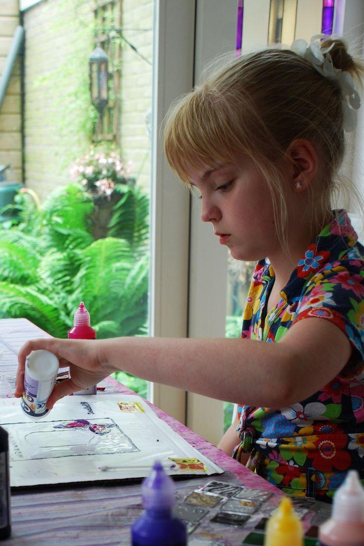 http://decoratingsisters.nl/kinderfeestjes.html