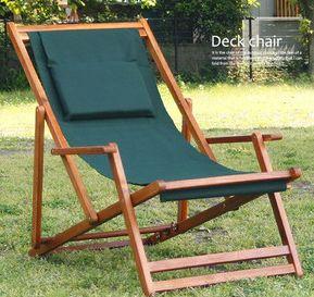 アウトドア 椅子【木製のおしゃれなアウトドアチェア!】おしゃれ ... おしゃれなデザインのアウトドアチェアだね^^