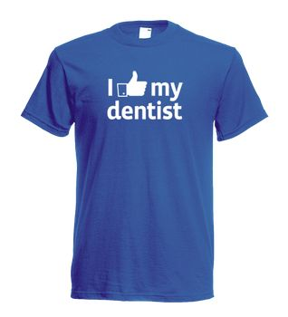 Why Your Dental Practice Should Be Using Social Media Marketing
