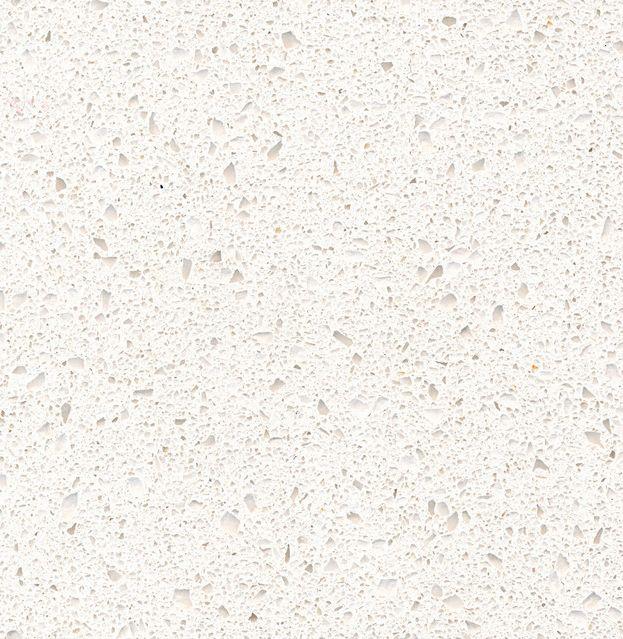 Caesarstone Ocean Foam 6141