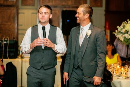 Cody Walker Fake Facebook Page Not Confirmation of Fast & Furious 7 Casting