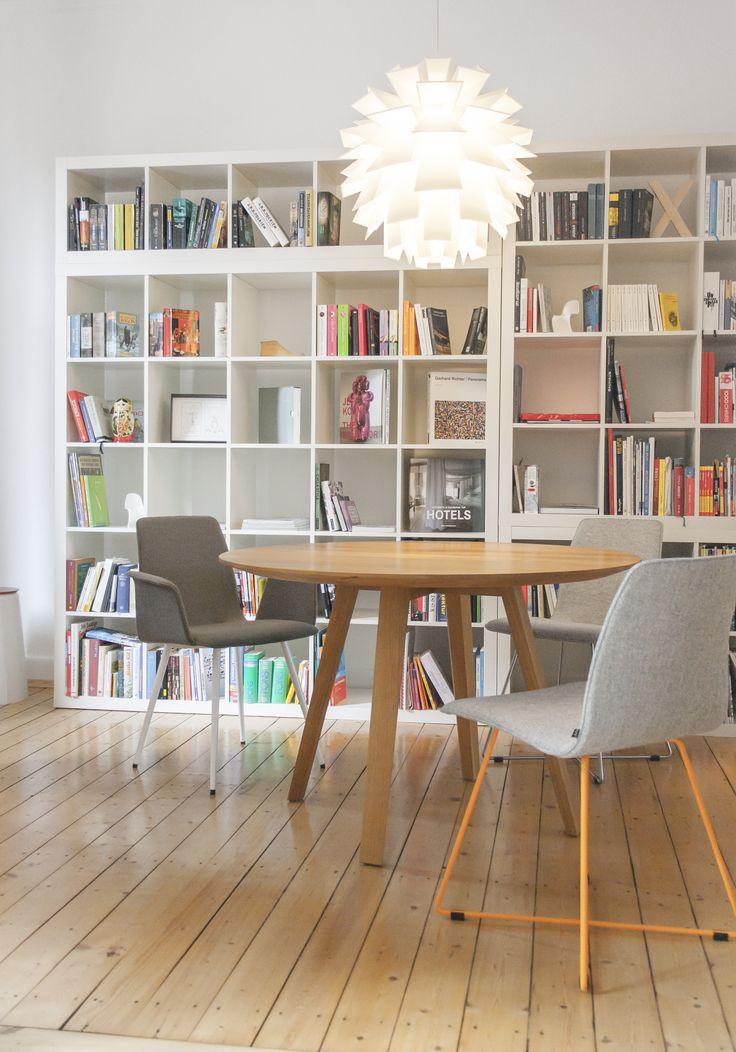 beste k chenst hle m belideen. Black Bedroom Furniture Sets. Home Design Ideas