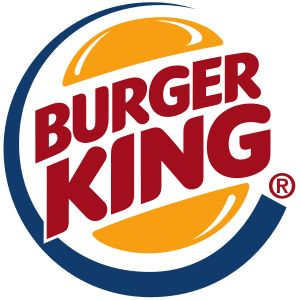 Free Burger King Vouchers
