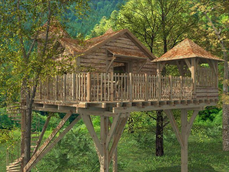 Les Cabanes Du Moulin Orly Sur Morin 77750