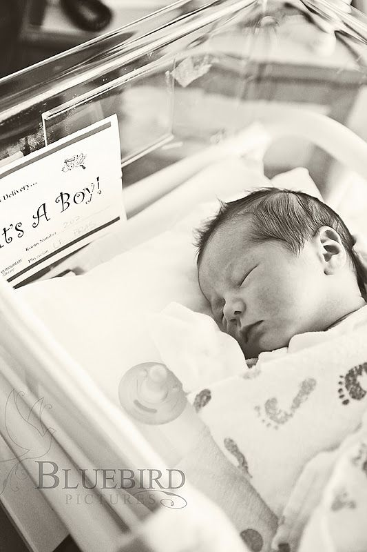 Brand Brand new --hospital picture ideas!