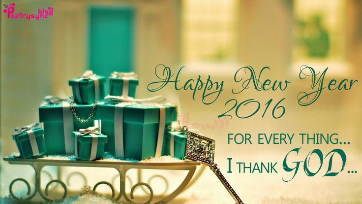 Happy New Year Quotes with New Year Wishes Cards and Pictures | Poetry
