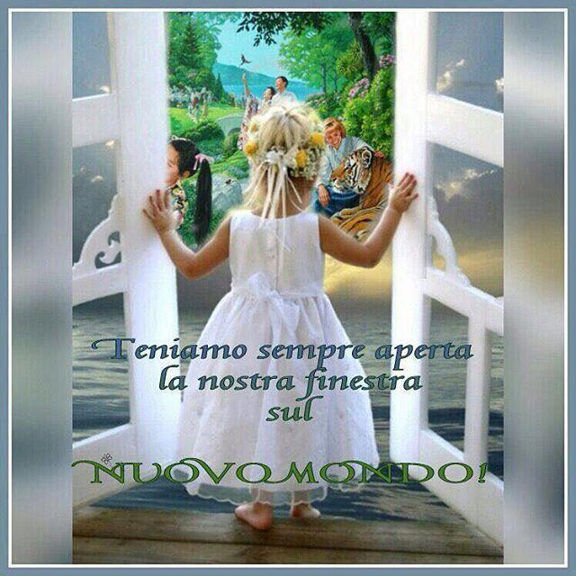 - @nerinapeppe