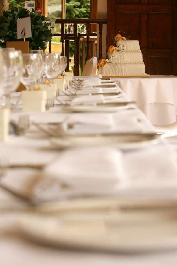 wedding reception venues woodstock ga%0A With a history that spans     years  Mercure Whately Hall Hotel began life  as a coaching inn and boasts a fine traditon of hosting wedding receptions  since