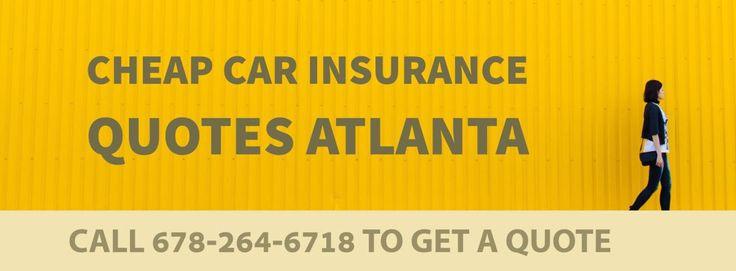 Car insurance companies in riverdale ga 10