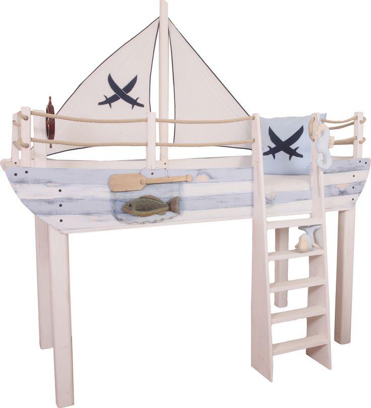 die 25 besten ideen zu piratenschiffe auf pinterest schiffe schiff und segelschiffe. Black Bedroom Furniture Sets. Home Design Ideas