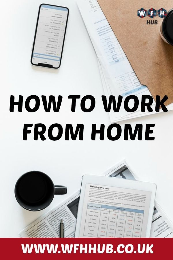 So You Want To Work From Home Sounds Like The Ideal Life Right Working From Home Can Be The Best Freelance Writing Jobs Freelance Writing Working From Home