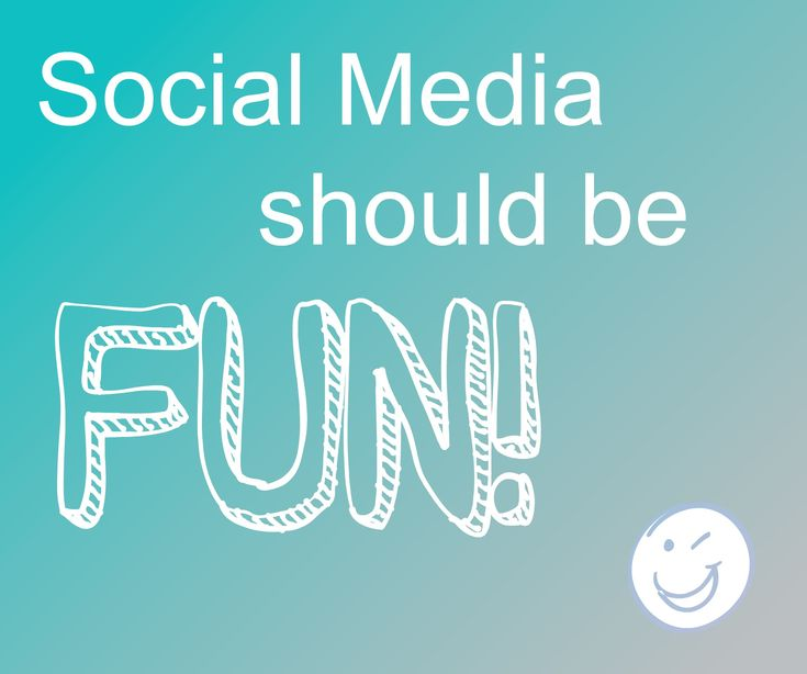 """While I don't claim to be a social media expert or """"guru,"""" I've been around the social media scene for a few years (since the days of MySpace, actually.) I work for a social media company, and I co…"""