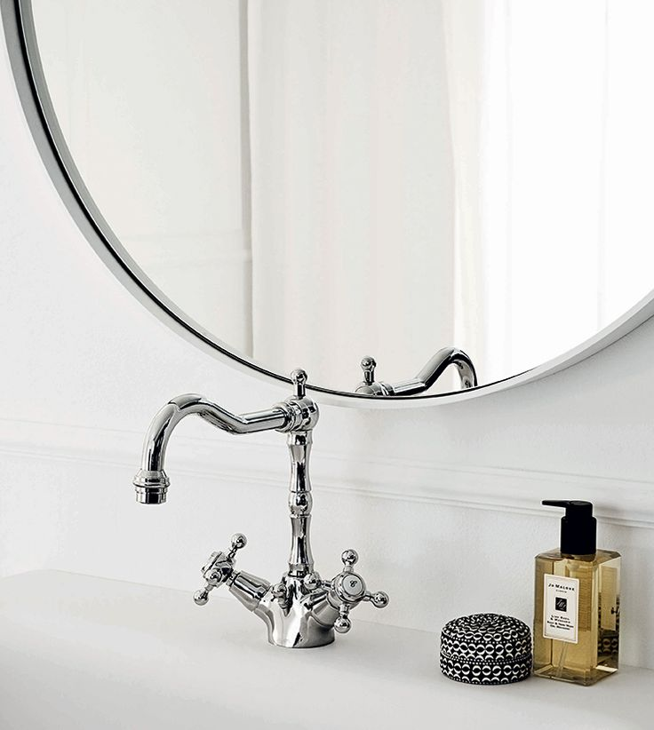 Zucchetti Bathroom Fixtures 90 best zucchetti.kos images on pinterest   design bathroom