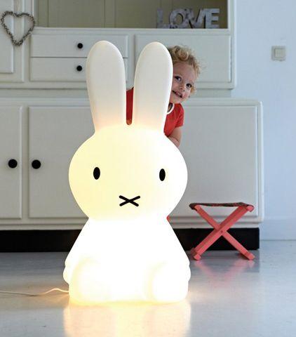 Met een nachtlampje zouden je ouders veel rustiger op de bank kunnen zitten. Vertel het ze maar, een nachtlampje voor kids kopen. Wel een leuk nachtlampje, zoek maar uit!