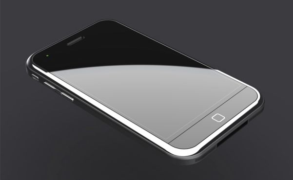 iPhone 5 will be available on September 21st
