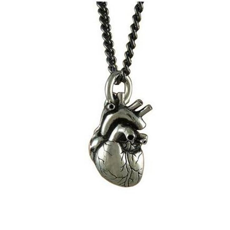 https://ru.aliexpress.com/item/Steampunk-style-antique-silver-anatomical-heart-necklace-alloy-heart-pendant-necklace/32612022607.html