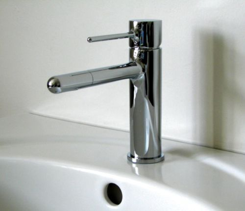 17 best Armatur images on Pinterest Products, Simple designs and - grohe concetto küchenarmatur