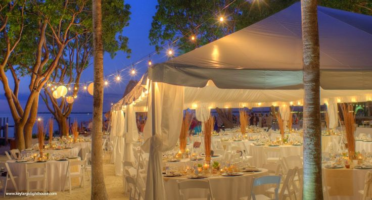 1000+ Ideas About Miami Wedding Venues On Pinterest