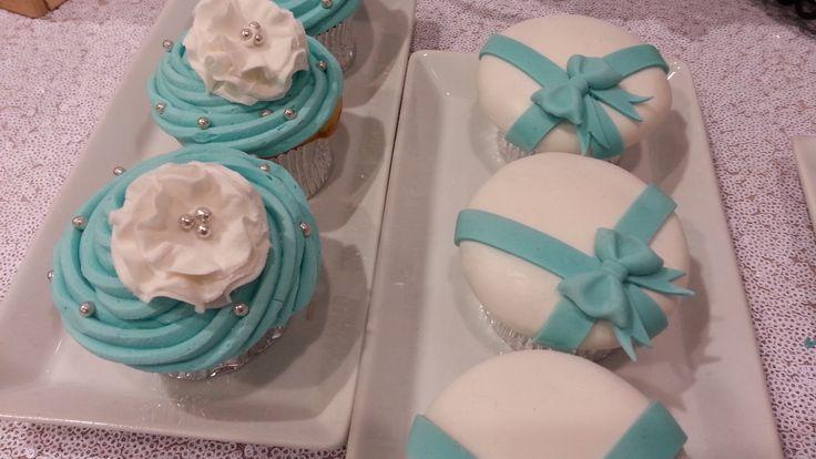Cupcake mariage/wedding
