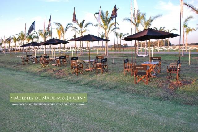 270 best mesas images on pinterest modern oval table for Mesas para restaurante