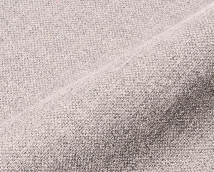 Tissus d'ameublement > Maroa > Webshop Mandrage 290 cm   Kobe Interior Design