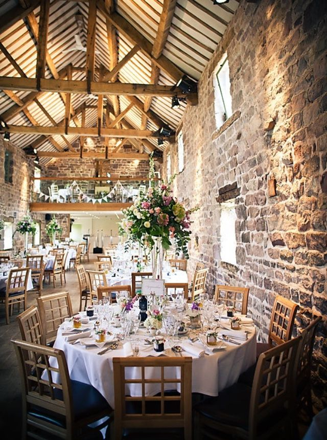 barn wedding venue london%0A A Relaxed English Wedding     Vintage Style Bunting and Beautiful Lace  The  Ashes Endon