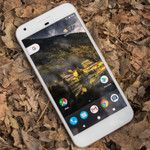 Google releases May security patch for Nexus and Pixel devices