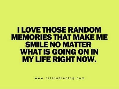 .: Random Memories, Friends, Inspiration, Stuff, Quote, Truths, Favorite, Living, Smile