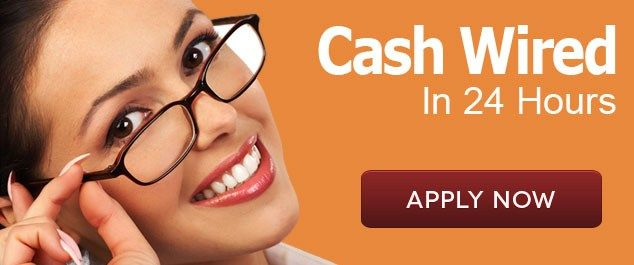 Instant cash till payday loan picture 3