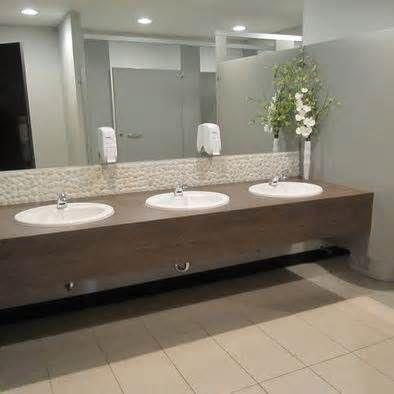 good-commercial-bathroom-design-ideas-16-commercial-bathroom-design-394-x-394.jpg (394×394)