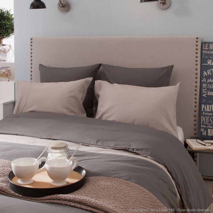 1000 id es sur le th me lit 160 sur pinterest lit en rotin chene massif et lit. Black Bedroom Furniture Sets. Home Design Ideas