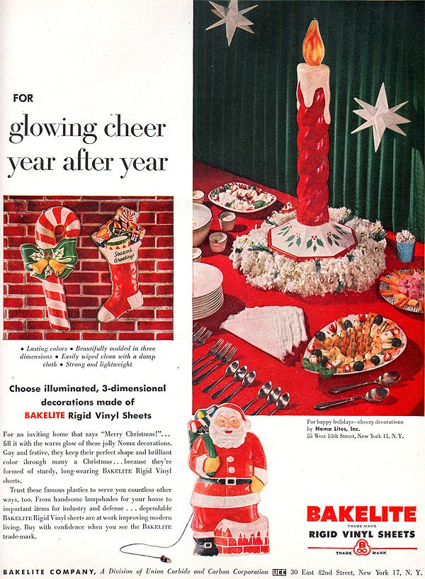 144 best Christmas Ads Vintage images on Pinterest | Christmas ad ...