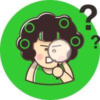 Cari info kost di Jogja? atau cari kost jogja murah?  Dapatkan Kost di aplikasi Mamikos, Download sekarang! Gratis!