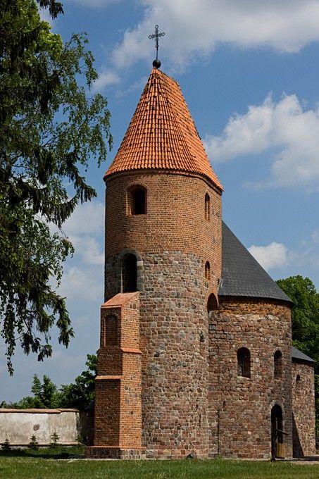 rotunda-sw-prokopa-strzelno-162020