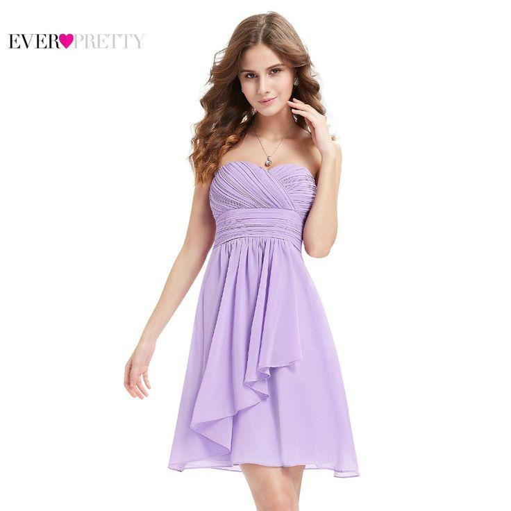 17 meilleures id es propos de robes de demoiselle d for Plus la taille des robes de mariage formel