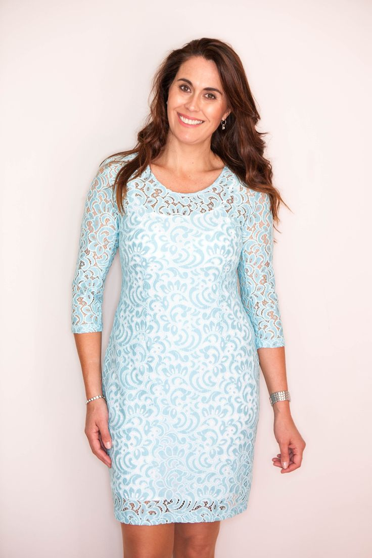 http://angelastone.co.nz/store/clothing/lace-dress-blue/
