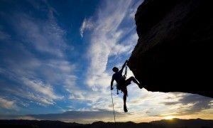 http://www.jornaldoempreendedor.com.br/destaques/inspiracao/os-10-maiores-videos-motivacionais-do-youtube/