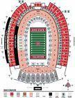Ticket  Ohio State vs Michigan Tickets Ohio Stadium November 26th 2016 #deals_us