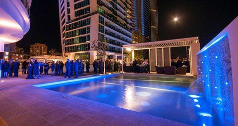 2631759-Hilton-Surfers-Paradise-Pool-56.jpg 480×255 pixels