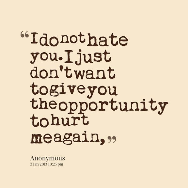 Love Hate Quotes Interesting Ihateyouquotesforhimandexboyfriends  Zelma The Joy Of