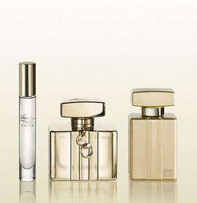 Gucci Première Gift Set on shopstyle.com